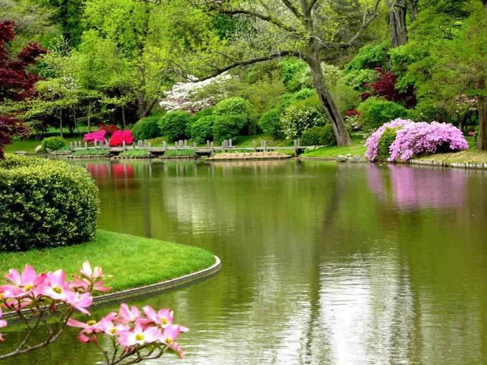 بالصور بحث عن المناظر الطبيعية , اجمل واحلى مناظر طبيعيه في العالم 11799