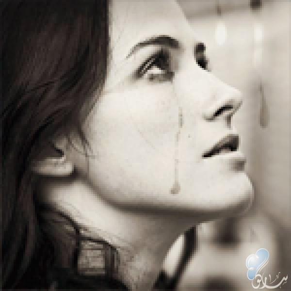 بالصور صور حزينة بنات , صور حزينه و مبكي للبنات 11802 5