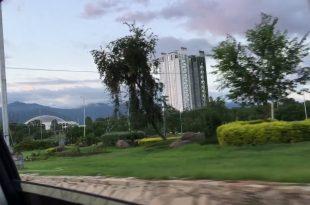 صورة ما هي عاصمة باكستان , تعرف على عاصمة باكستان