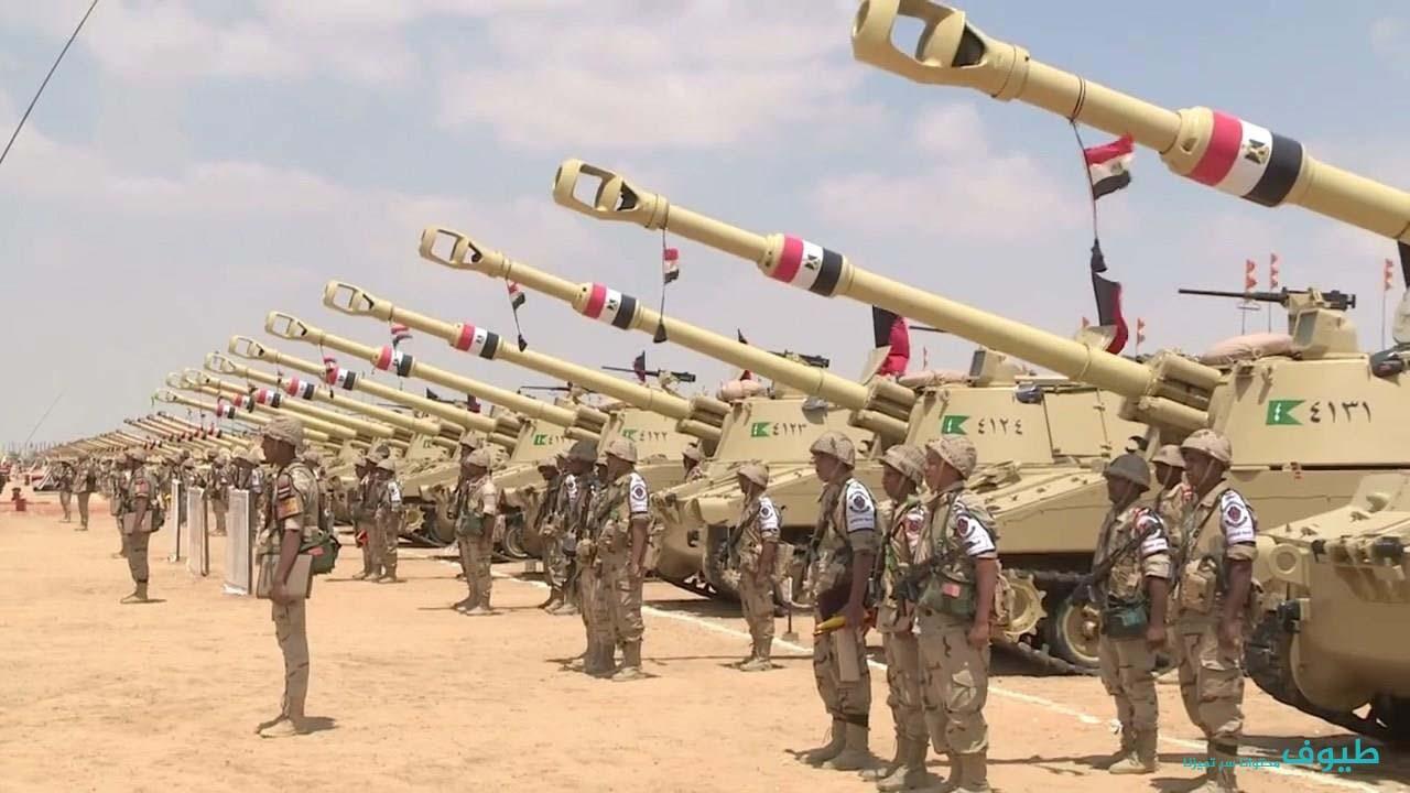 صور تفسير الجيش في المنام , معرفة تفسير الجيش في المنام