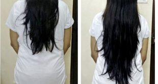 بالصور فيتامين لتطويل الشعر , اجمل فيتامين لتطويل الشعر طريقه بيتي 11821 2 310x165