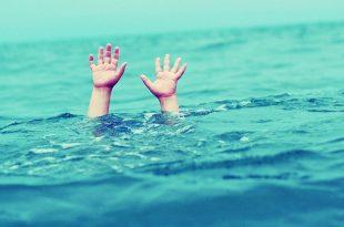 صور انقاذ طفل في المنام , تفسير حلم انقاذ طفل في المنام