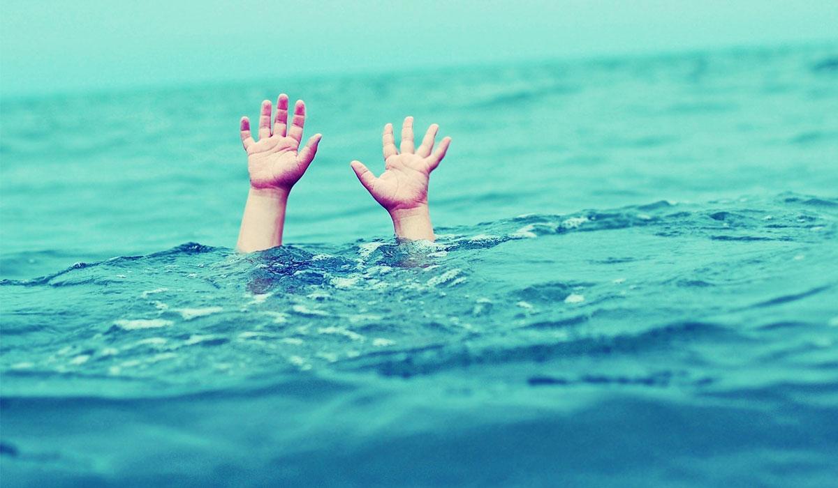 صورة انقاذ طفل في المنام , تفسير حلم انقاذ طفل في المنام