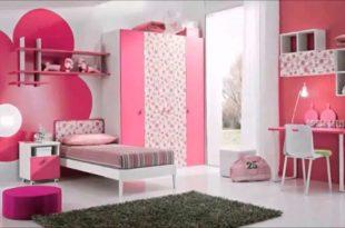 صورة ديكورات غرف بنوتات , اجمل واحلى الديكورات غرف بنوتات