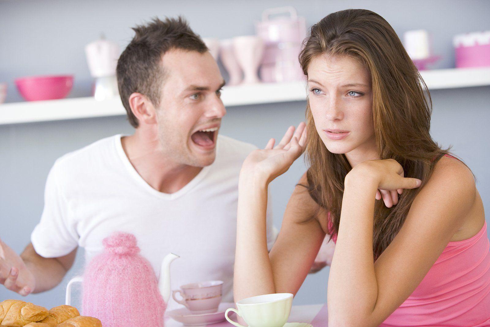 صور كيف اعرف ان زوجي يحبني ام لا , كيف تعرفين ان زوجي يحبني ام لا يحبني