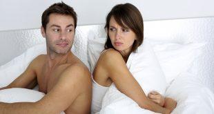 بالصور كيف اعرف ان زوجي يحبني ام لا , كيف تعرفين ان زوجي يحبني ام لا يحبني 11828 2 310x165