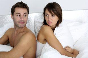 بالصور كيف اعرف ان زوجي يحبني ام لا , كيف تعرفين ان زوجي يحبني ام لا يحبني 11828 2 310x205