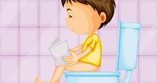 صور تفسير حلم قضاء الحاجة في الحمام , تعريف وتفسير حلم قضاء الحاجة في الحمام