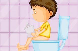 صورة تفسير حلم قضاء الحاجة في الحمام , تعريف وتفسير حلم قضاء الحاجة في الحمام