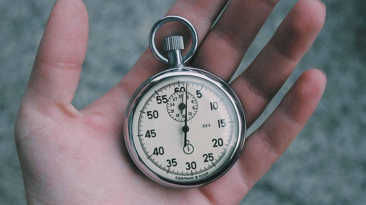 صور موضوع تعبير عن الوقت , اجمل موضوع تعبير عن الوقت