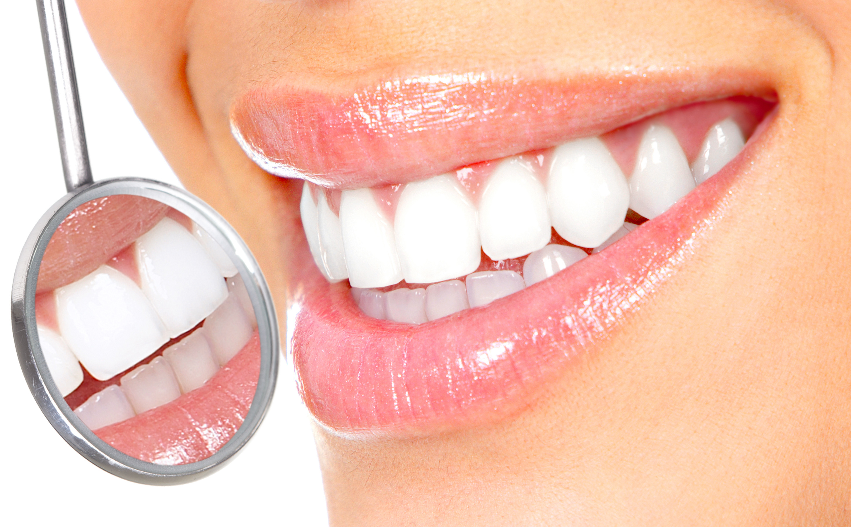 بالصور معلومات عن الاسنان , معلومات مفيداء عن الاسنان