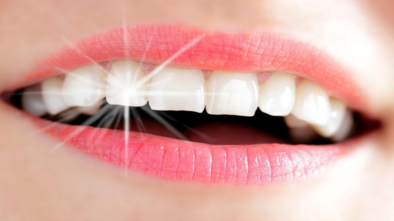 صور معلومات عن الاسنان , معلومات مفيداء عن الاسنان