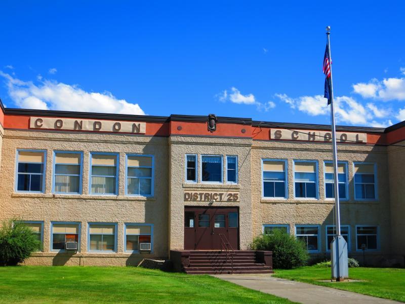 بالصور صور عن المدرسة , اجمل صور عن المدرسة 11855 2