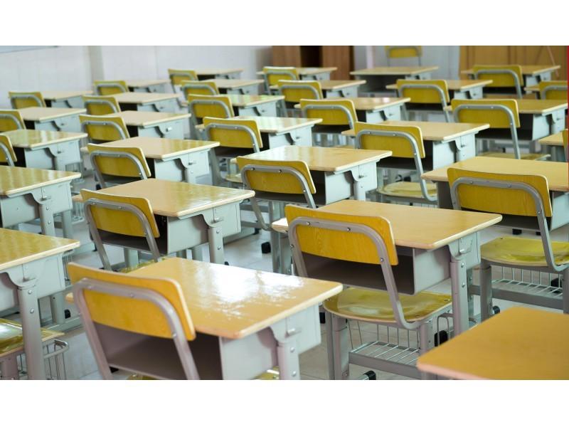 بالصور صور عن المدرسة , اجمل صور عن المدرسة 11855 3