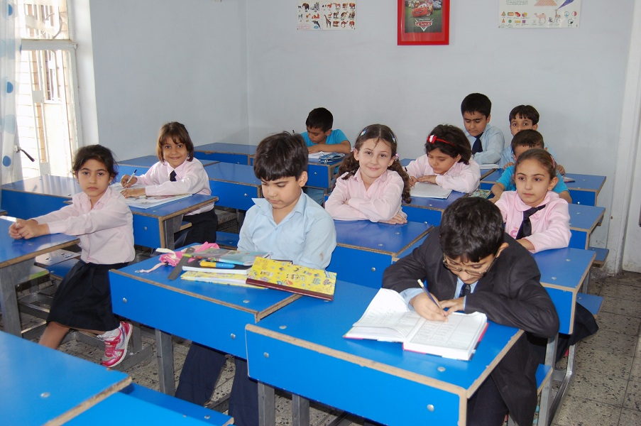 بالصور صور عن المدرسة , اجمل صور عن المدرسة 11855 4