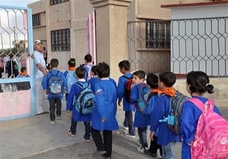 بالصور صور عن المدرسة , اجمل صور عن المدرسة 11855 5