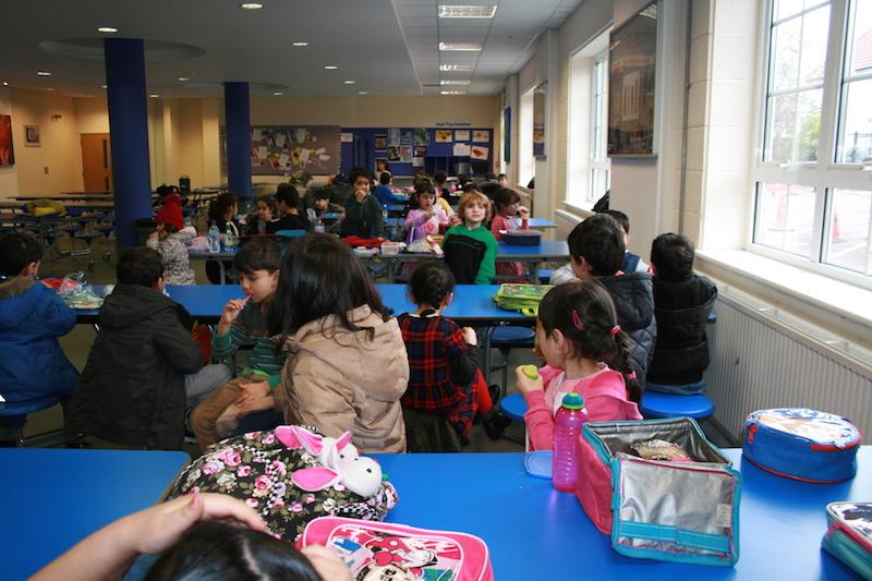 بالصور صور عن المدرسة , اجمل صور عن المدرسة 11855 6