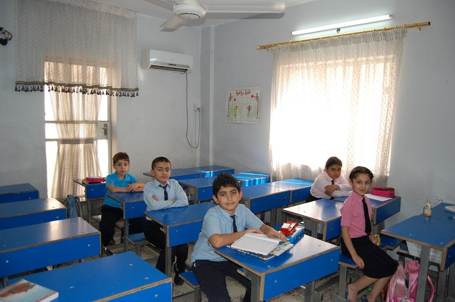 بالصور صور عن المدرسة , اجمل صور عن المدرسة 11855 7