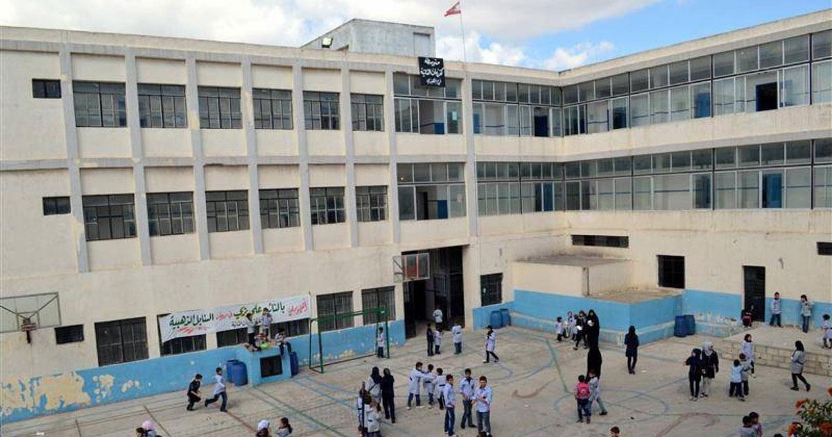 بالصور صور عن المدرسة , اجمل صور عن المدرسة 11855 8