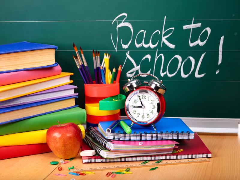 بالصور صور عن المدرسة , اجمل صور عن المدرسة 11855