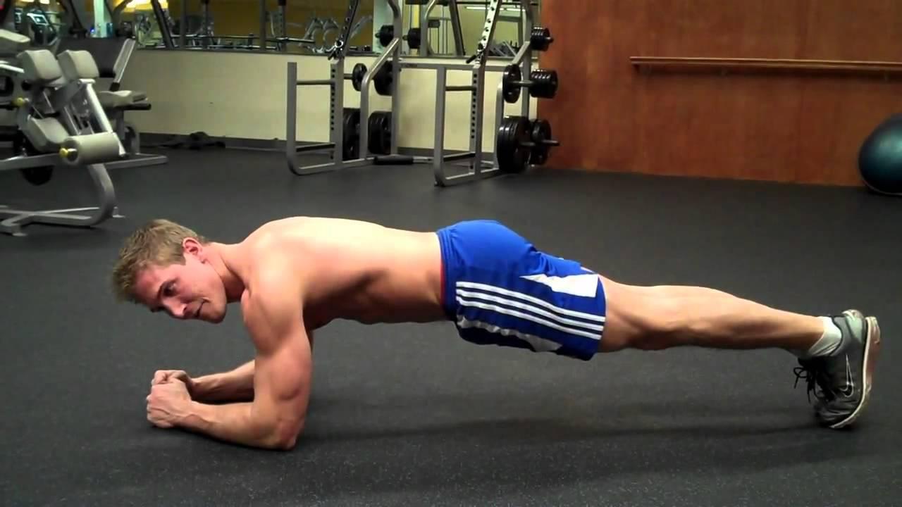 بالصور تمارين لتقوية الاعصاب والعضلات , تعرف على افضل تمارين لتقوية الاعصاب والعضلات 11862 10