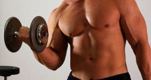 صور تمارين لتقوية الاعصاب والعضلات , تعرف على افضل تمارين لتقوية الاعصاب والعضلات