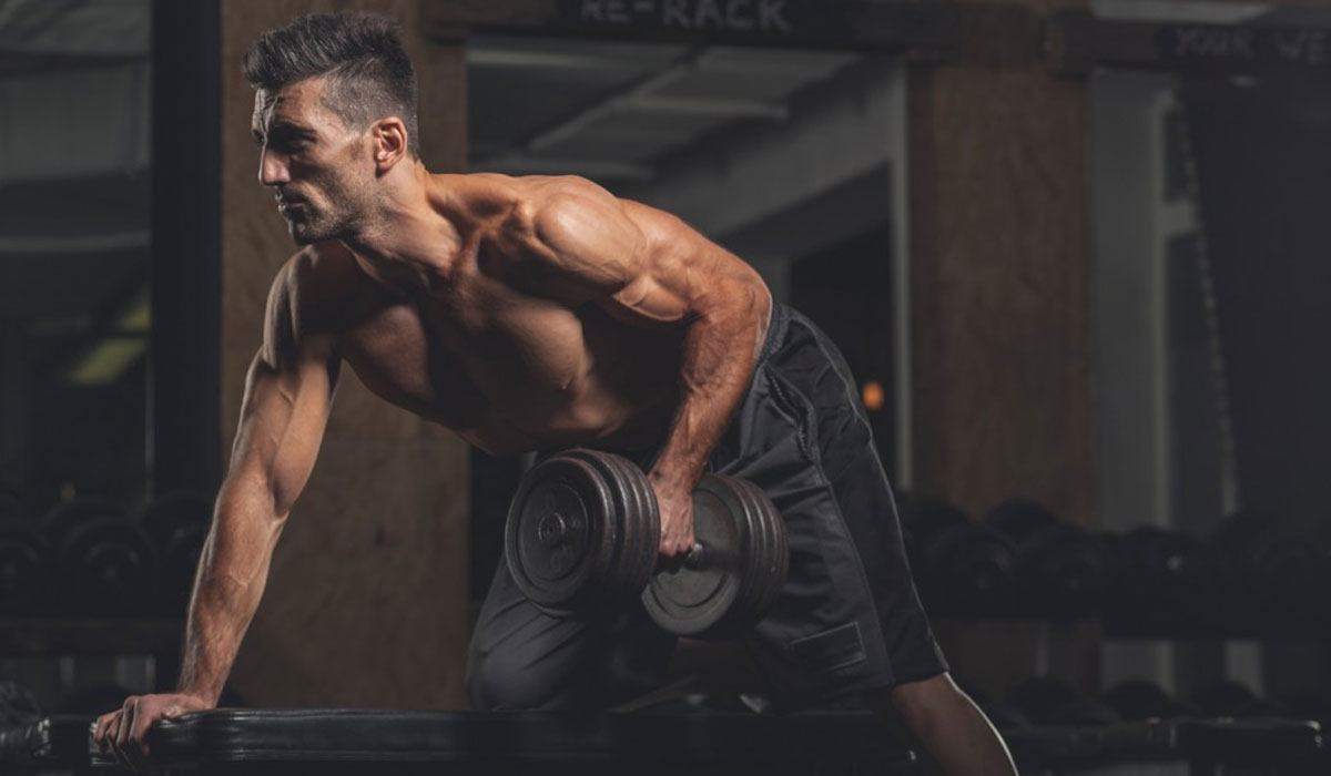 بالصور تمارين لتقوية الاعصاب والعضلات , تعرف على افضل تمارين لتقوية الاعصاب والعضلات 11862 3