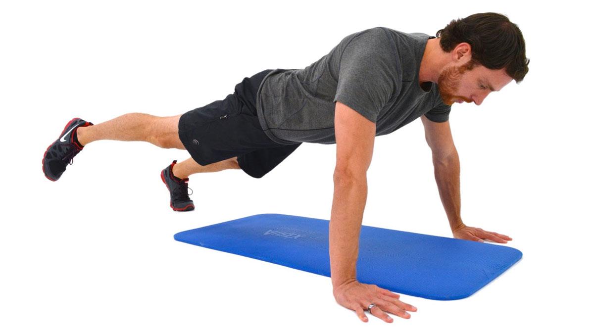 بالصور تمارين لتقوية الاعصاب والعضلات , تعرف على افضل تمارين لتقوية الاعصاب والعضلات 11862 5
