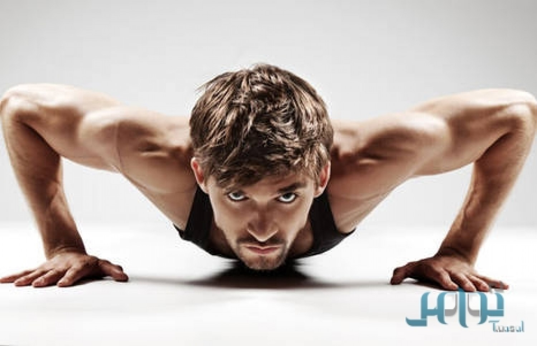 بالصور تمارين لتقوية الاعصاب والعضلات , تعرف على افضل تمارين لتقوية الاعصاب والعضلات 11862 9