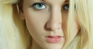 صور صور بنت اجنبية , اجمل واحلى الصور لبنت اجنبية
