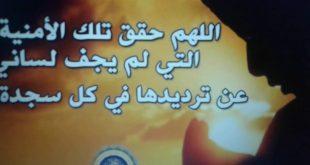 بالصور دعاء للحبيب البعيد , اجمل دعاء لحفظ للحبيب البعيد 11879 2 310x165