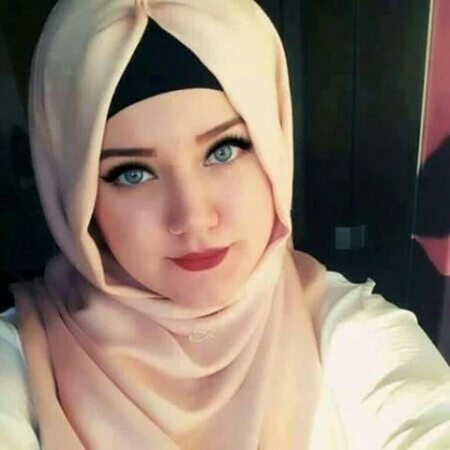 صور انواع الحجابات 2019 , اجمل واحلى انواع الحجابات 2019
