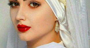 بالصور انواع الحجابات 2019 , اجمل واحلى انواع الحجابات 2019 11897 12 310x165