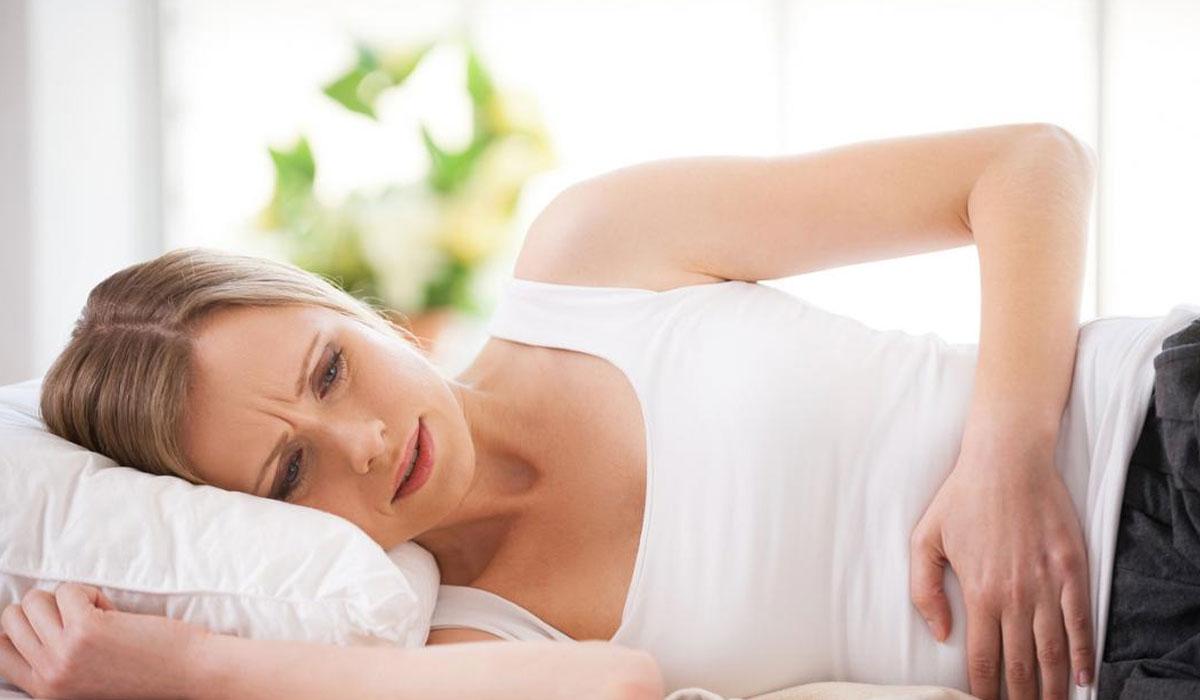 صور كيف يحدث الاجهاض , تعريف كيف يحدث الاجهاض