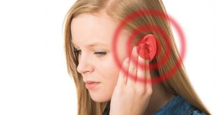 بالصور اسباب طنين الاذن والصداع , تعرف على اسباب طنين الاذن والصداع 11931 2 310x165