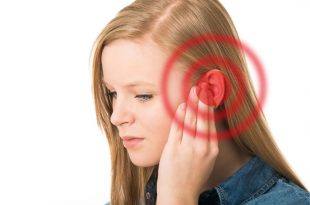 صورة اسباب طنين الاذن والصداع , تعرف على اسباب طنين الاذن والصداع