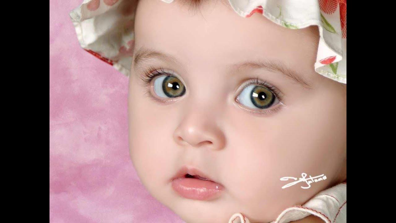 صورة اجمل صورة للاطفال , اجمل واحلى صور للاطفال