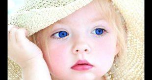 بالصور اجمل صورة للاطفال , اجمل واحلى صور للاطفال 11937 12 310x165
