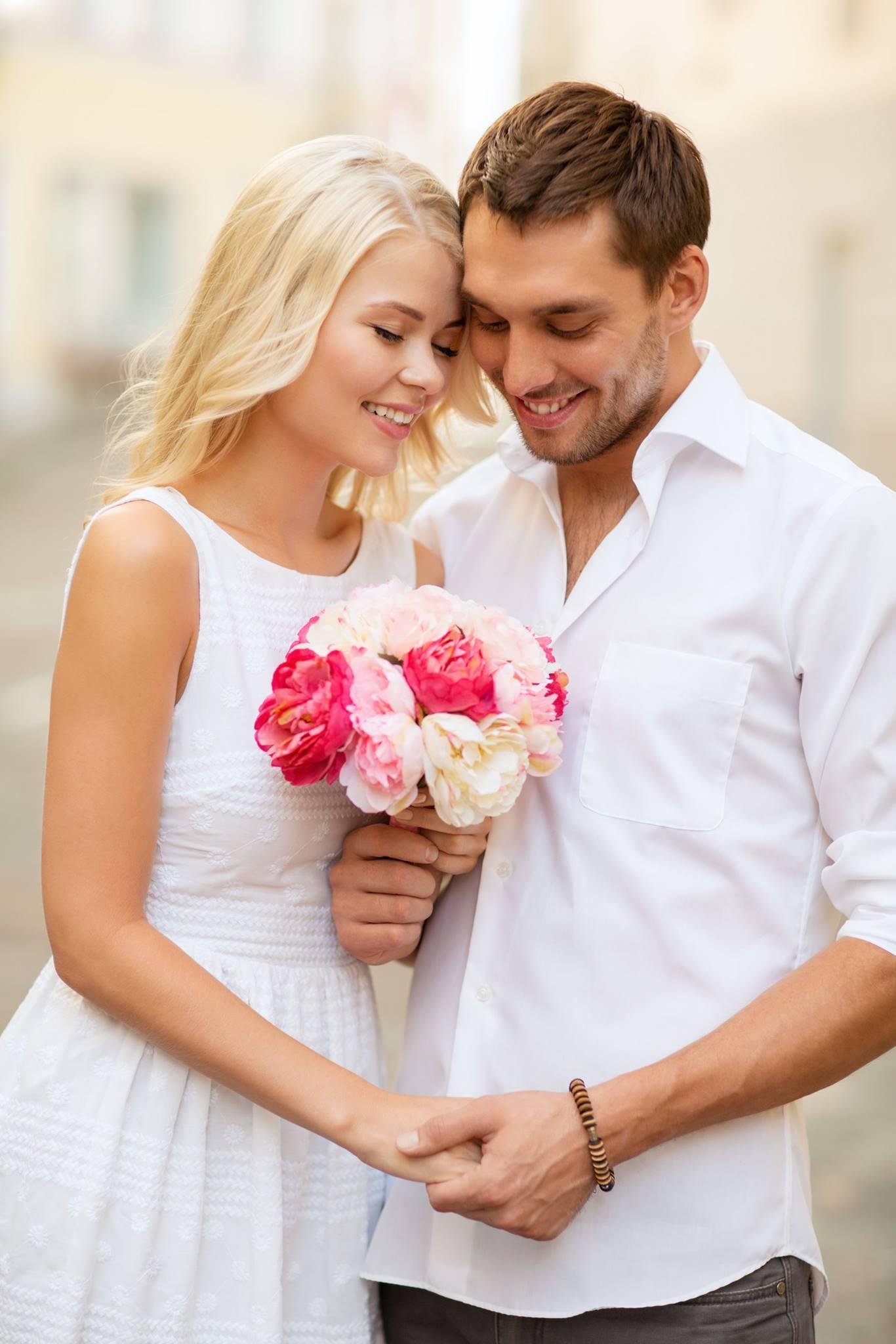 بالصور صور و كلمات عن الحب , احلى واجمل كلمات عن الحب والعشق 11938 10