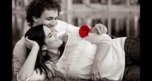 بالصور صور و كلمات عن الحب , احلى واجمل صور وكلمات عن الحب 11938 11 310x165
