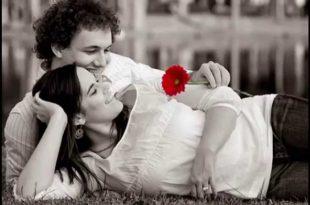 بالصور صور و كلمات عن الحب , احلى واجمل صور وكلمات عن الحب 11938 11 310x205