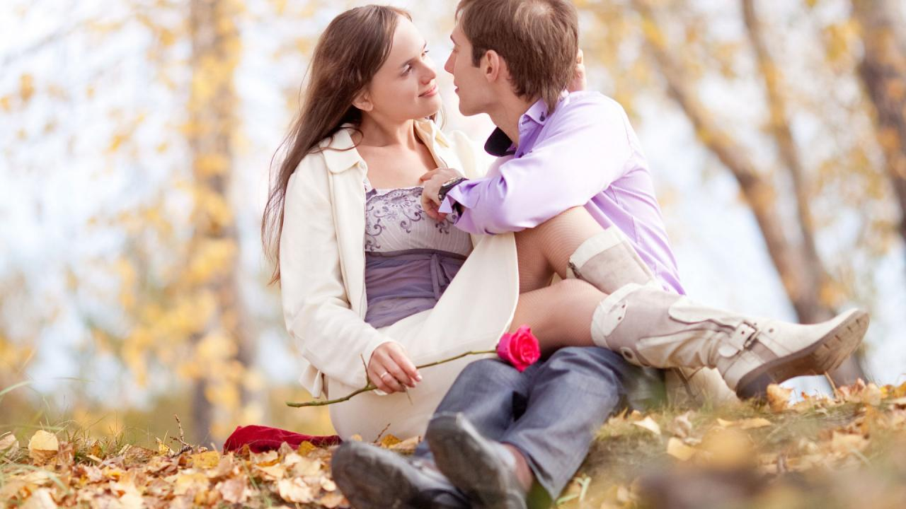 بالصور صور و كلمات عن الحب , احلى واجمل كلمات عن الحب والعشق 11938 6