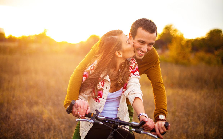 بالصور صور و كلمات عن الحب , احلى واجمل كلمات عن الحب والعشق 11938 7