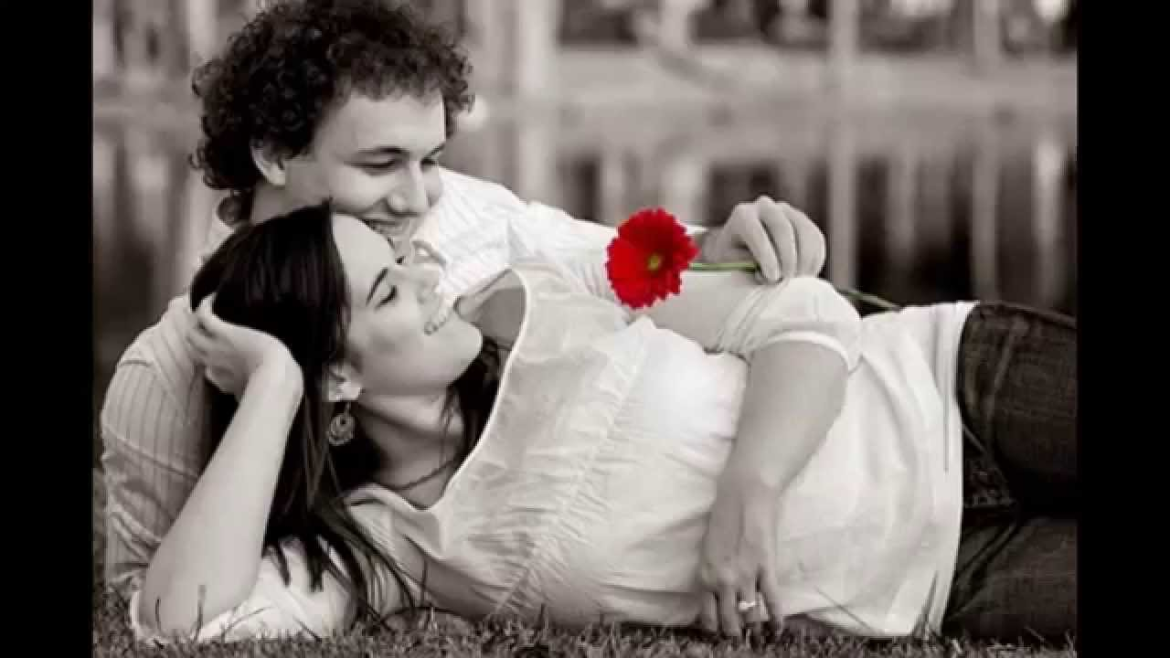 بالصور صور و كلمات عن الحب , احلى واجمل كلمات عن الحب والعشق 11938