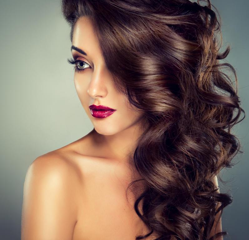 بالصور تسريحات سهرات للشعر القصير , زيني شعرك باحلى تسريحات 11949 4