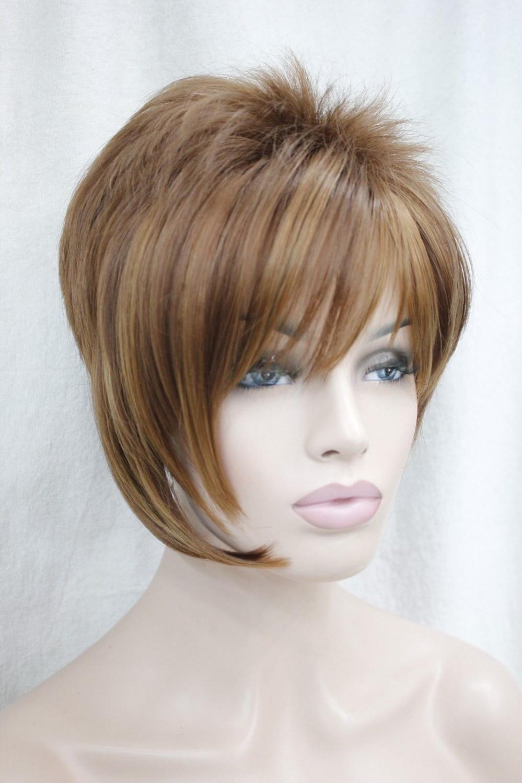 بالصور تسريحات سهرات للشعر القصير , زيني شعرك باحلى تسريحات 11949 8
