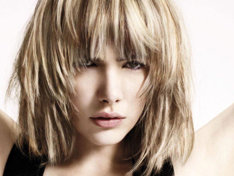 بالصور تسريحات سهرات للشعر القصير , زيني شعرك باحلى تسريحات 11949