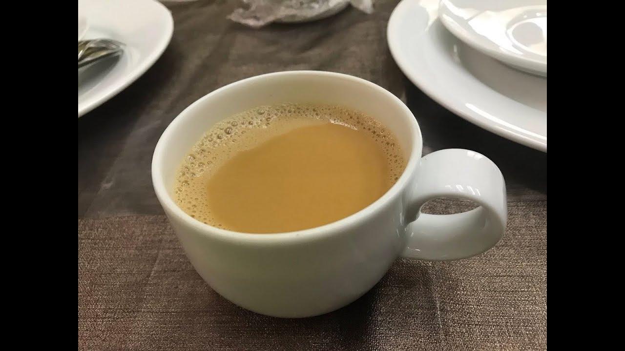 بالصور طريقة حليب كرك , حليب كرك الهندي 11954 1