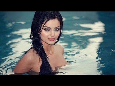 صور نساء جميلات العالم , بالصور اجمل نساء العالم
