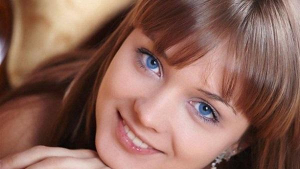 بالصور نساء جميلات العالم , بالصور اجمل نساء العالم 12444 3